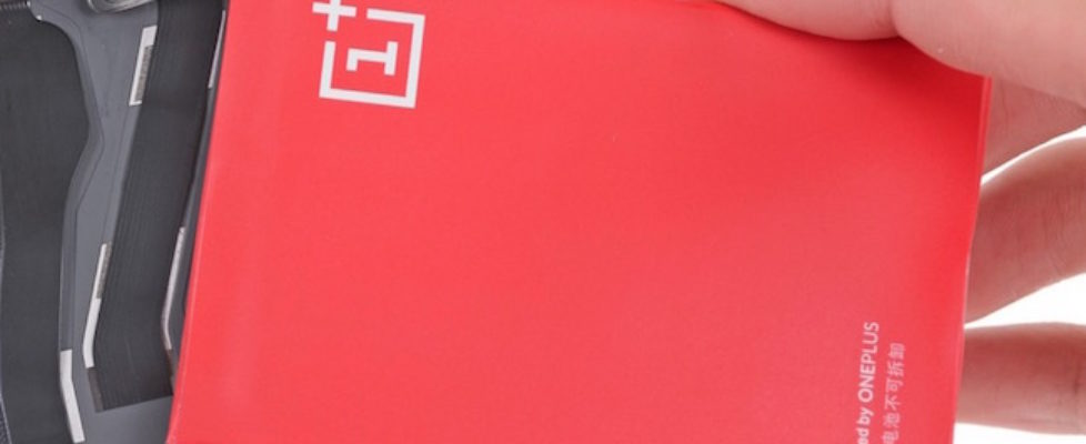 OnePlus 2 mini tech specs