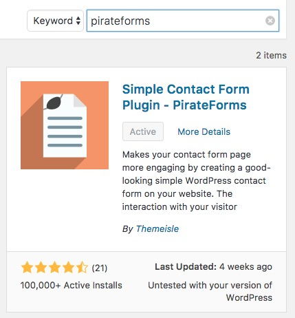 pirate-forms