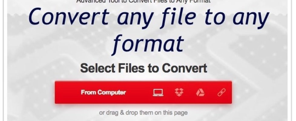 convert-any-file-on-mac-and-windows