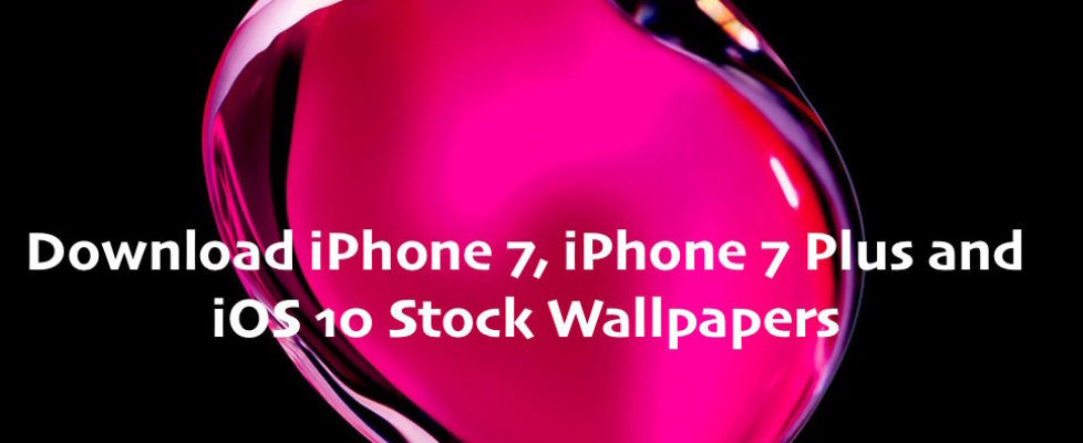 download-iphone-7-and-7-plus-stock-wallpapers