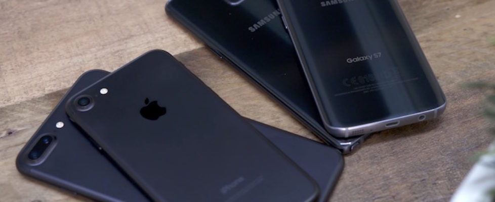 iphone-7-plus-vs-galaxy-s7-note-7-speed-test