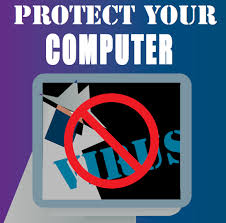precaution-to-protect-your-computer