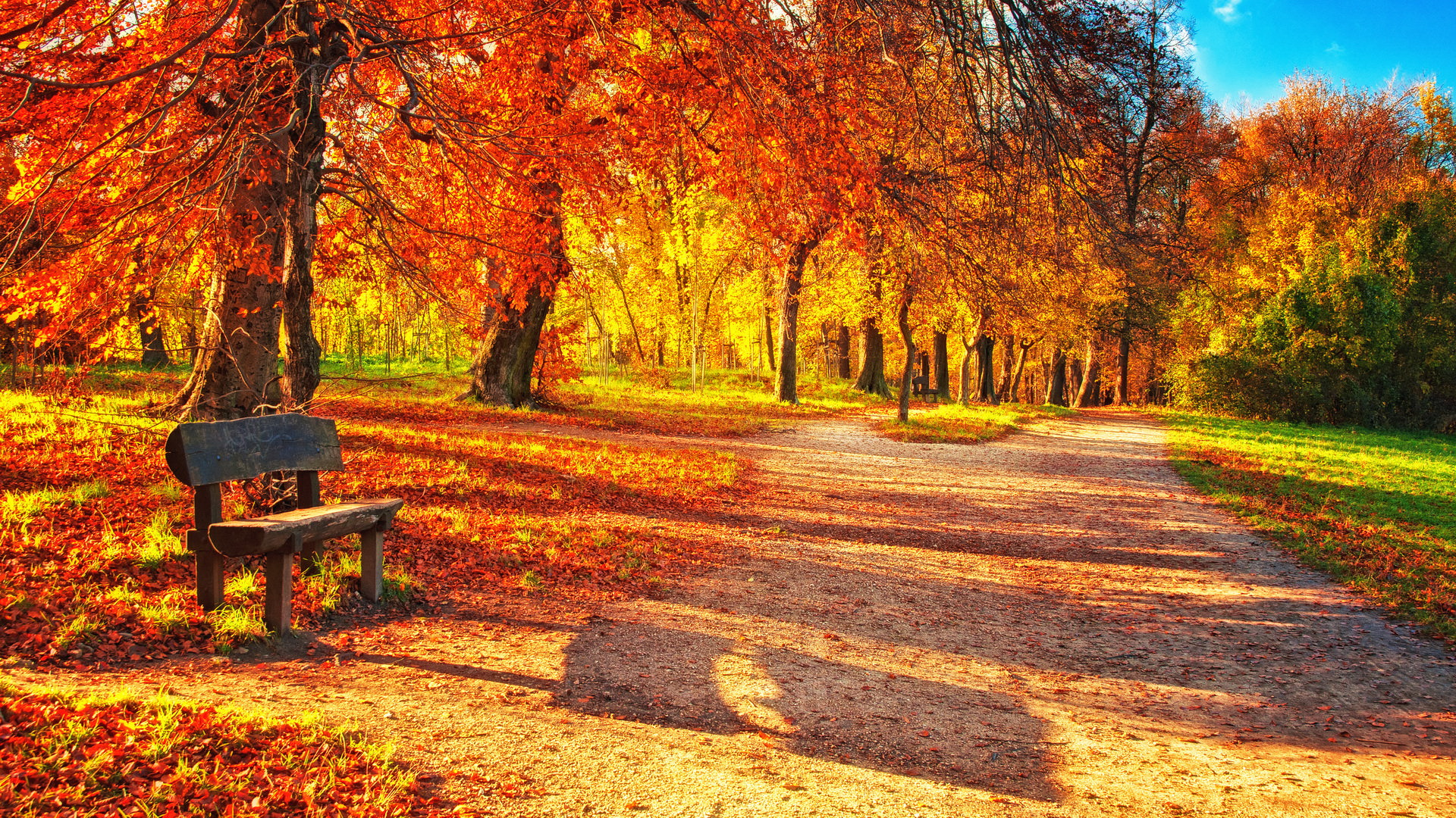 autumn-wallpapers-3