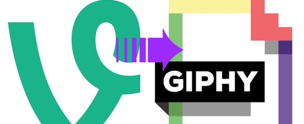 vine-to-giphy
